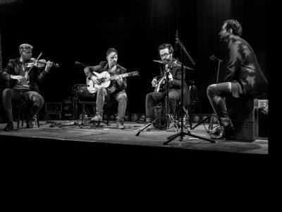 ©francis-bozzetto-quartet2
